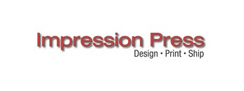 Impression Press, Galion OH
